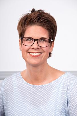 Sandra Meuser - Thönnissen Immobilien in Heinsberg