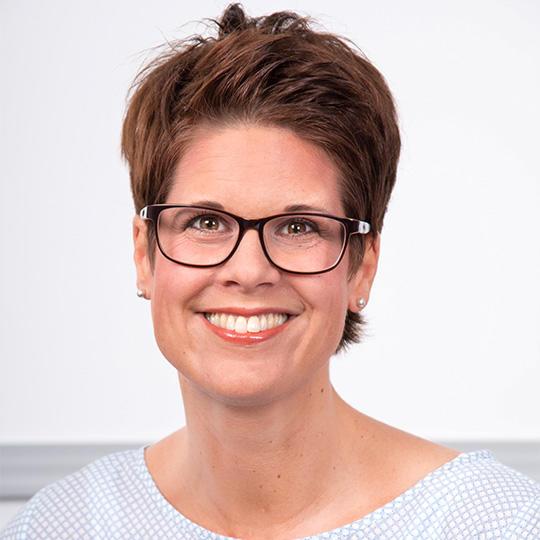 Sandra Meuser - Thönnissen Immobilien