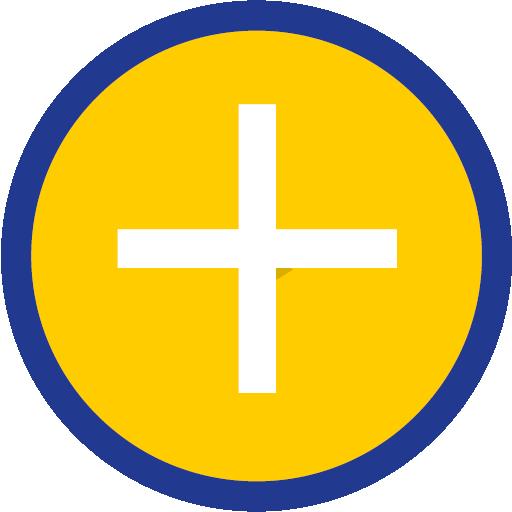 ServicePlus - Thönnissen Immobilien