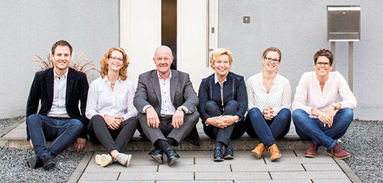 Team Thönnissen Bild 3 - Thönnissen Immobilien