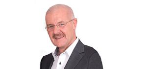 Sachverständiger Willi Thönnissen - Thönnissen Immobilien