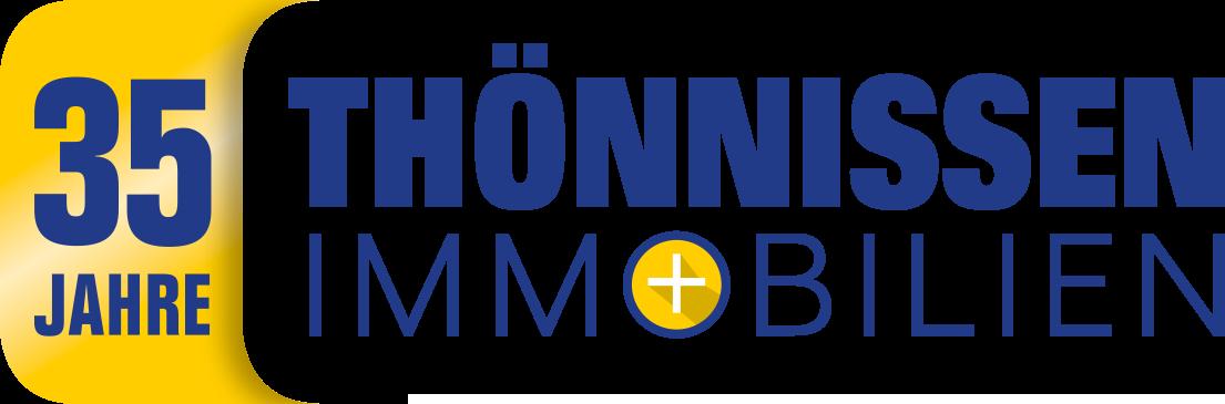 Becker Immobilien Heinsberg ihr makler mit dem serviceplus thönnissen immobilien