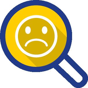 Ungünstige Verhandlungsstrategie - Fehler beim Hausverkauf - Tipps von Thönnissen Immobilien